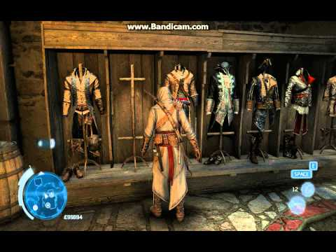 assassin's creed 3 dlc skidrow crackinstmank
