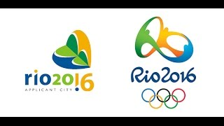 Rio 2016: MAG Floor Event Final - Simulating the Results