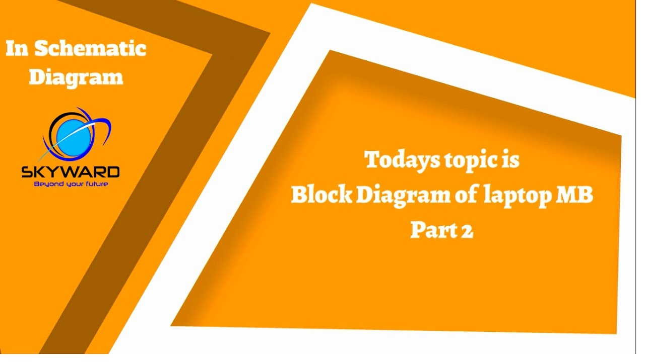 Three types of block diagram in laptop motherboard part 2 in hindi three types of block diagram in laptop motherboard part 2 in hindi ccuart Image collections