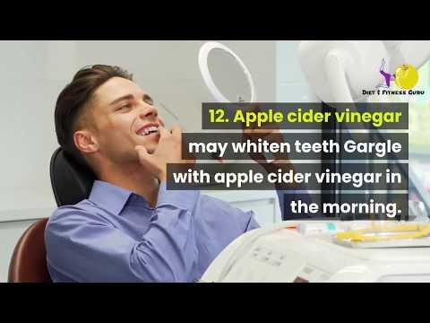 benefits-of-apple-cider-vinegar.