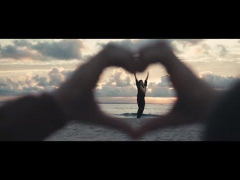 FISHER - A Ty jesteś dla mnie tu (2017 Official Video)