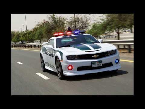Police Siren (Polis Sireni) indir