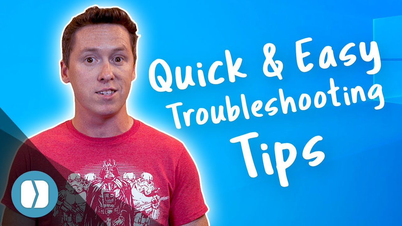 Quick tips to troubleshoot common SmartDeploy errors