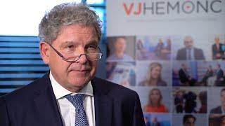 RESMAIN: HDAC inhibitor resminostat for CTCL