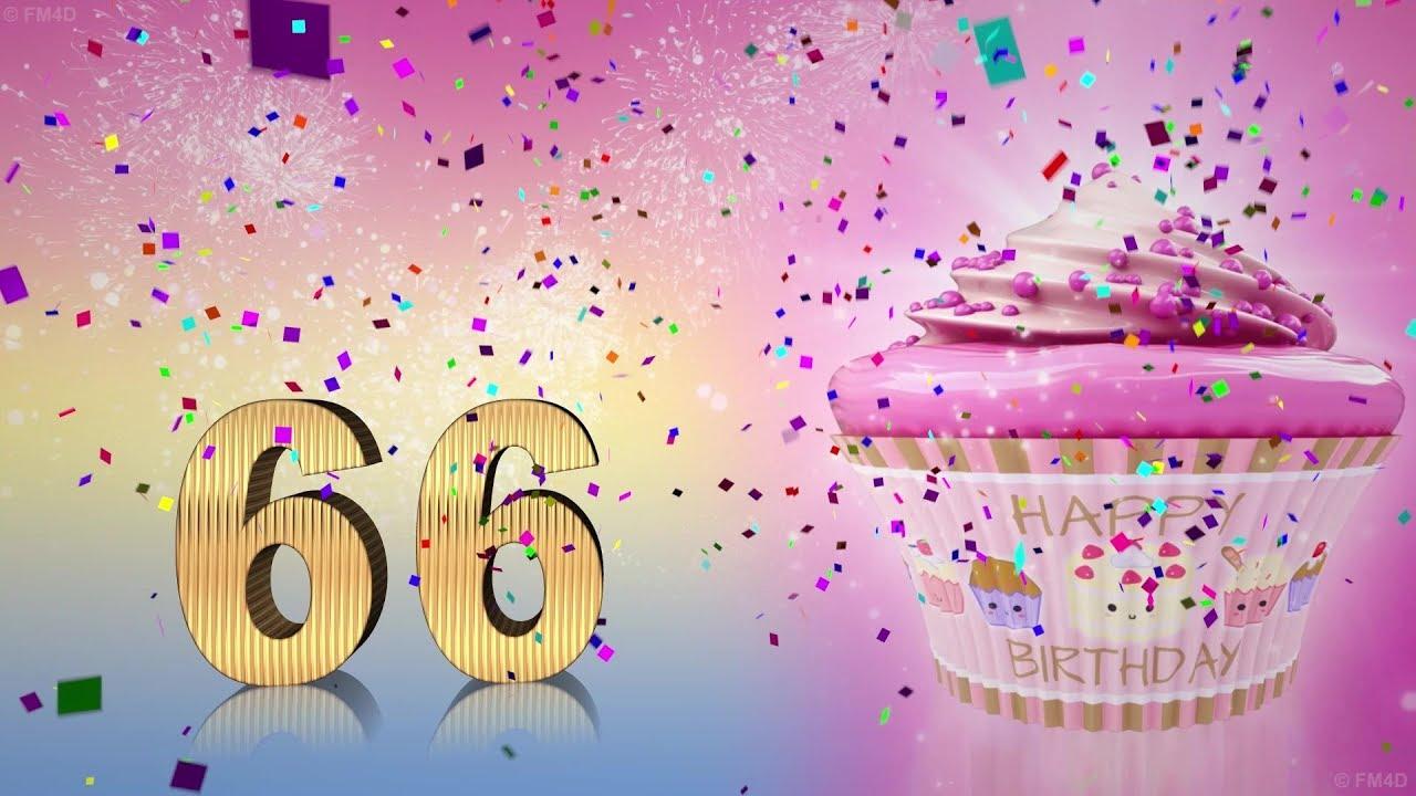 Die Besten Whatsapp Gifs Zum Geburtstag Handy De
