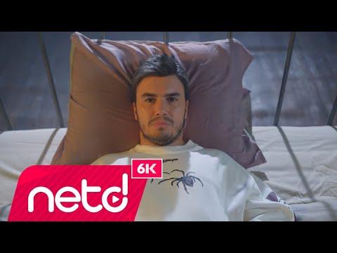 Mustafa Ceceli - Rüyalara Sor