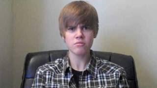 Justin Bieber Celebrity Playlist thumbnail