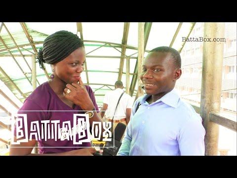 hausa dating