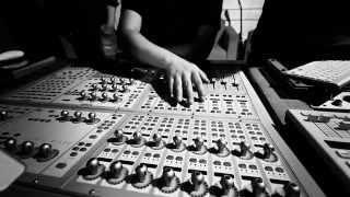 EPO - Notte Doce - Ogni cosa e al suo posto - 2012