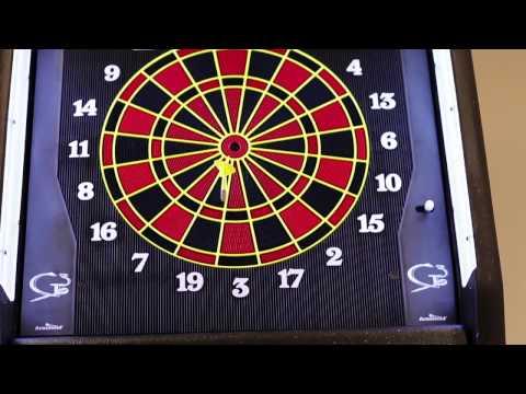 arachnid-galaxy-3-dart-game-system
