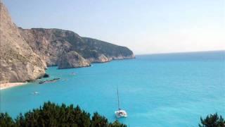 Orange Music feat Mirjam - Take Me To The Sea (Floating Voice Mix)