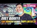Duet Murai Batu Superman Feat Slamet Alex Gresik Smm Feat Tukul Arwana  Mp3 - Mp4 Download
