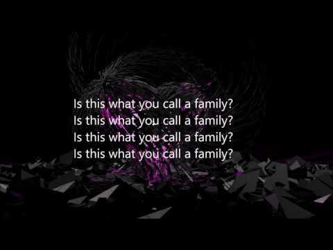 A Trophy Fathers Trophy Son lyrics