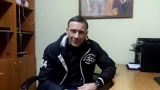 АНЕКДОТ 18+))) Волк+Лось