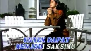 Download lagu Dessy Ratnasari at BAPA LEMBUTKANLAH HATIKU