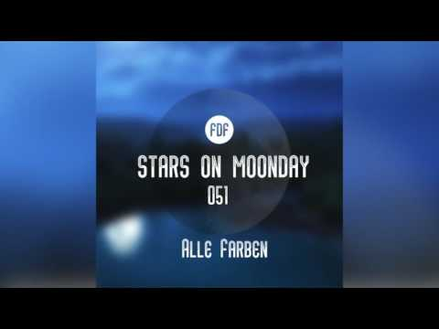 Alle Farben (Tribute Mix by George Cooper) // Stars On Moonday 051