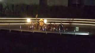 東葛雅楽会 十五夜雅楽