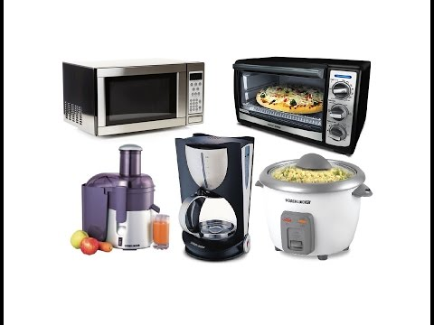 electronic-appliances-must-required-for-modern-kitchen