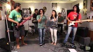 Balam Pichkari Song New Style 2015   Mashup    Vidya ft   Shankar Tucker   FULL HD VIDEO