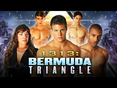 1313: BERMUDA TRIANGLE - Official Trailer HD