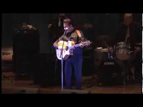 Jackson Cash ♪ Truckers Prayer ♫ 06-29-2013 √ Lexington House