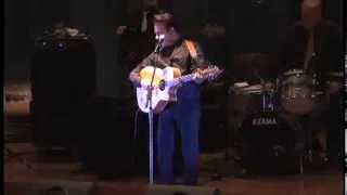 Jackson Cash ♪ Truckers Prayer ♫ 06-29-2013 √ Lexington House