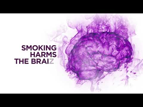 Video: How Smoking Affects Your Lungs | UPMC