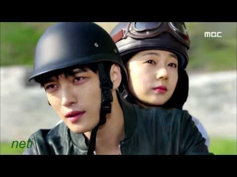 Triangle/Треугольник& Ким Джэ Джун / Kim Jae Joong