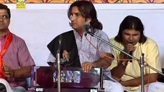 Maharaj Vinayak Aavo | PRAKASH MALI LIVE BHAJAN 2014 | Rajasthani New Video Song