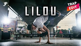 Bboy Lilou ★ Legend 2018 Ultimate