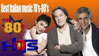 60s & 70s Music Playlist Musica italiana Greatest Golden Oldies Hits Of All Time
