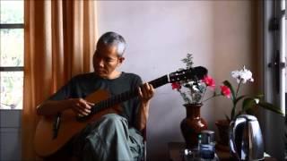 Người Về Bỗng Nhớ - Nhạc : Trịnh Công Sơn - minhduc nghêu ngao