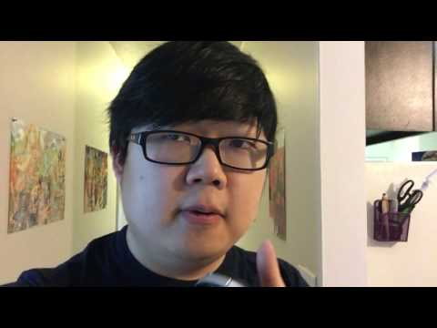 the anti-youtuber