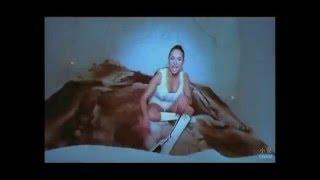 La Cream - Say Goodbye (1999) Videoclip, Music Video, Lyrics Included