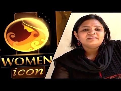 Women Icon | Women Achievers in personal and public lives - Deepa Athreyaa | August 17