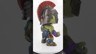 Funko Marvel Thor Ragnarok - 10 Inch Hulk Pop! Vinyl Figure Target Exclusive