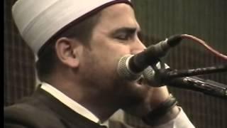 Aziz alili ebu bekrova ilahija download firefox
