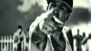 Jala Gatillo Remix (Video Oficial) - De la Ghetto Ft Ñengo, Kendo & Mas ( + LETRA )