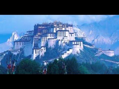 Massime e proverbi tibetani