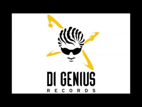 Chino x Di Genius | Roots Sound | June 2013