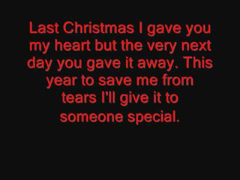 One More Sleep - Christmas Happy Holiday Tracklist