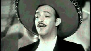 Jorge Negrete - Hasta Que Perdió Jalisco (Remasterizado)