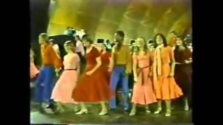 "1982 UWP E Boston Pops   ""Just People"""