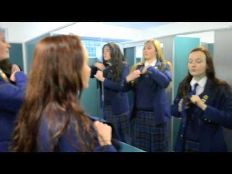Tartan miniskirt, legs & heels from YouTube · Duration:  2 minutes 39 seconds