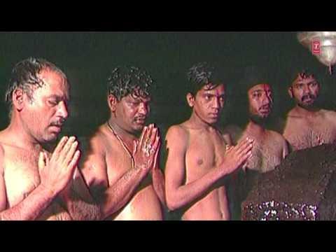 JAI SHANIDEVA - OM MANGALAM SHANIDEV MANGALAM || DEVOTIONAL SONG || T-Series Gujarati
