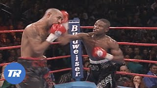Floyd Mayweather vs Diego Corrales | ON THIS DAY FREE FIGHT