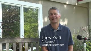 How to save energy and money with a Home Energy Squad visit 2020