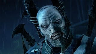 Middle-earth: Shadow of Mordor - 6 Tips for Mastering the Nemesis System