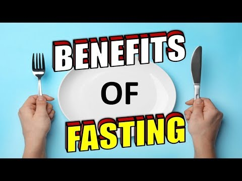 14-incredible-benefits-of-fasting-for-the-body