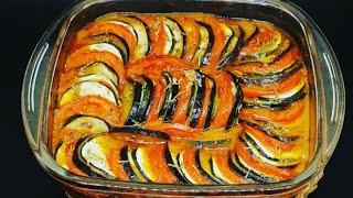 Si preparas esta receta no pararas de comer, fácil,sano y deliciosa cocinala | @Cocinando con Jenny
